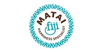 Fiji Le Maitai Specialist Logo Ozeanien Tours