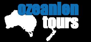 OZ_Logo_neg