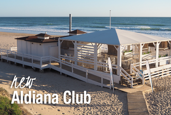 Aldiana Club Resorts Traumreisen Ozeanien Tours