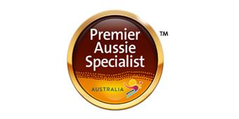 Australien Premier Aussie Specialist Individualreisen
