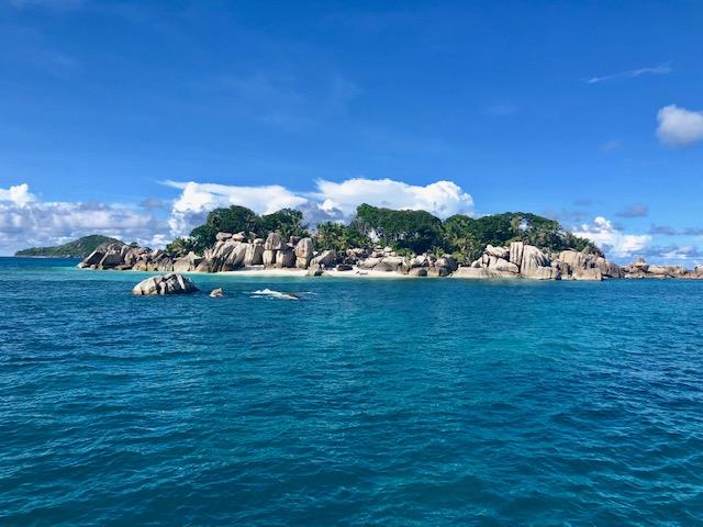 Seychellen Coco Island Ozeanien Tours