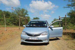 Mietwagen Südafrika Europcar Ozeanien Tours