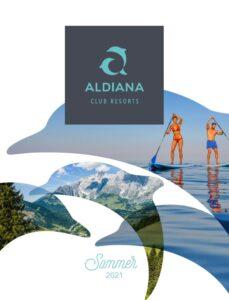 Aldiana Club Resorts Sommer 2021 Ozeanien Tours